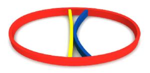 Kiri Logo