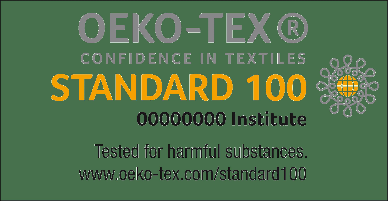 Imagini pentru oeko-tex class 1