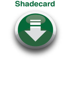 Shadecard_icon_3