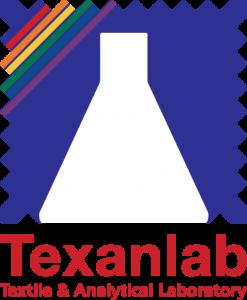 TexanLab