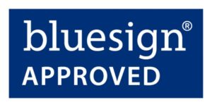 bluesign_approved