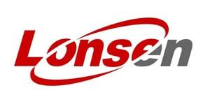 Lonsen