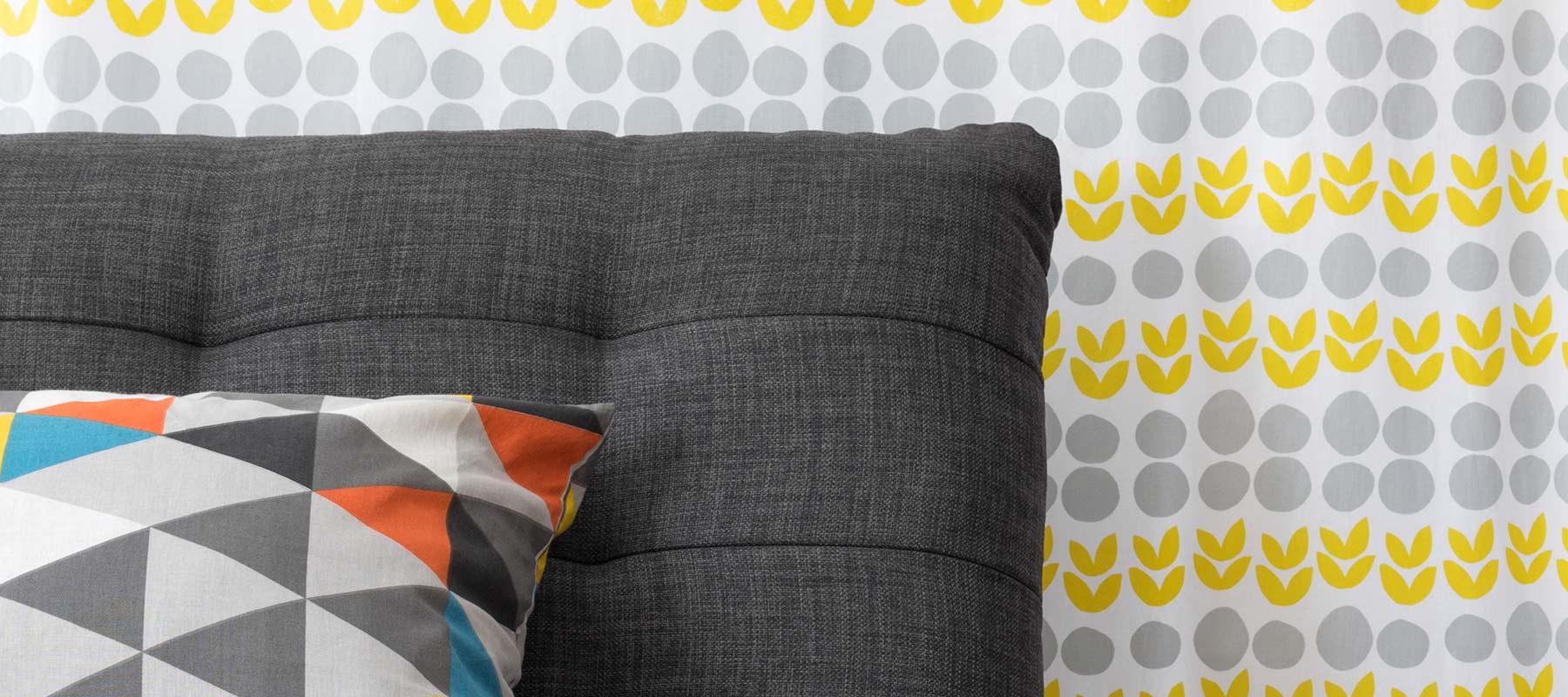 Home Textiles - DyStar