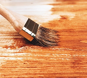 Paints, Coatings, Industrial & Construction