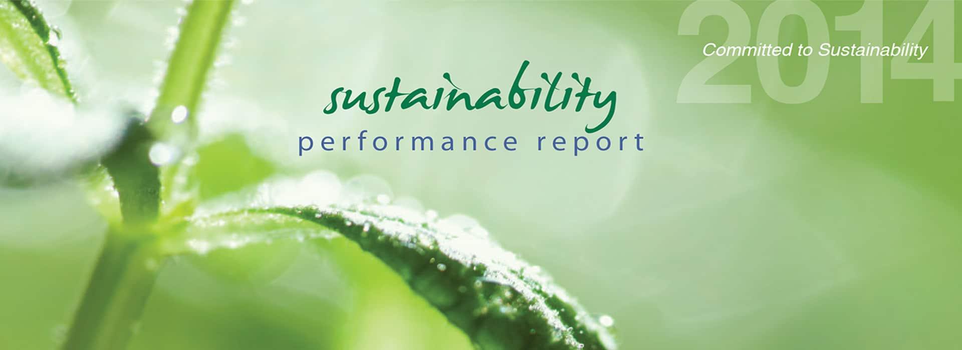 SustainabilityBanner